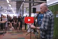 Video: Jasmax's Ivan Mercep Award