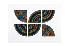 Tauranga Design Series: Fiona Kerr Gedson