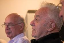 Stephen A. Jelicich 1923 - 2015