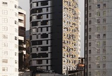 5 Whitaker Place - Student Accommodation