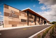 Elim Primary School