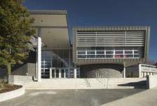 Westlake Boys Auditorium