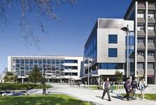 Grafton Campus Redevelopment - University of Auckland