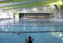 Manurewa Aquatic Centre