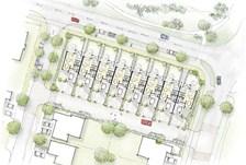 Waimahia Inlet Affordable Residential Development