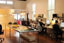 Jasmax Tauranga settles into new Studio