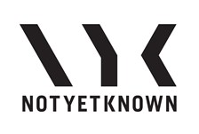 Introducing NotYetKnown