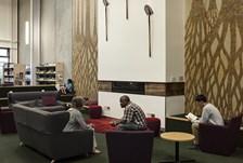 Ranui Library