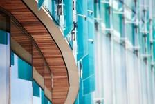 151 Cambridge Terrace Wins Supreme Award